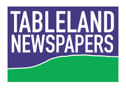 Tablelands Newpapers