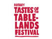 Taste of the Tablelands